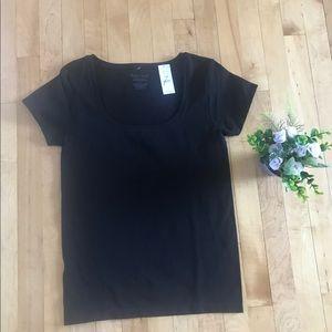 NWT White House Black Market Shirt